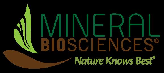 mineral biosciences